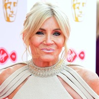 Michelle Collins urges public to support initiative to help theatres