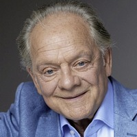 Sir David Jason: Today's programmes favour the hard-hitting, the callow, the angry
