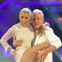 Double dose of dancing for Strictly couples in semi-final