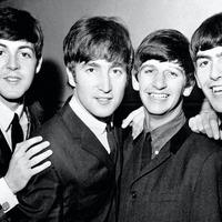 Paul McCartney marks anniversary of 'incredible Scouser' John Lennon's death