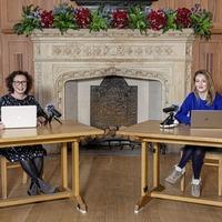 Breaking bad: 'Bridgets' podcasts shed light on darker side of Irish emigration to US