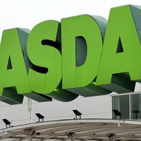 CMA launches probe into Issa brothers' £6.8bn Asda takeover
