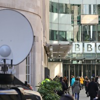 BBC Radio 3 'infected by a sort of relentless wokeness', Parliament told