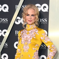 Nicole Kidman funding bursary for women in UK theatre