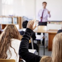 Teacher training review can untangle 'wicked problem' of education division