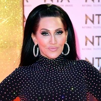 Former Strictly stars back BBC over drag routine