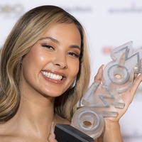 Mobo Awards unveils its 2020 winners