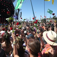 Culture Secretary urged to help live events next year