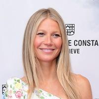 Gwyneth Paltrow says Harvey Weinstein and public scrutiny took shine off acting