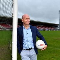 Peter Canavan: I want my son and nephews to develop county careers without hang-ups