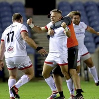 Ulster's Ian Madigan key figure in Champions Cup clash with mighty Toulouse