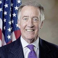 US congressman Richie Neal 'hopeful' of united Ireland in his lifetime