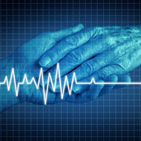 Brett Lockhart: Assisted suicide strikes at the heart of human dignity
