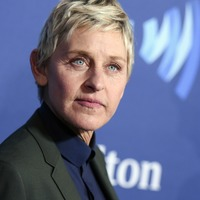 Ellen DeGeneres tests positive for coronavirus