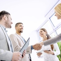Buying a business - the factors you must consider