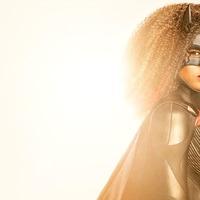 Javicia Leslie debuts in Batwoman's season two trailer