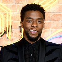 Black Panther role will not be recast, Disney says