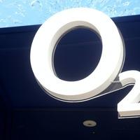 Virgin O2 £31bn merger under in-depth investigation by watchdog