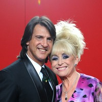 Dame Barbara Windsor found love with third husband after heartache