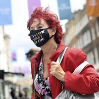 British government to ditch orders to wear facemasks on July 19