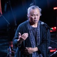 Award-winning South Korean director Kim Ki-duk dies with Covid-19