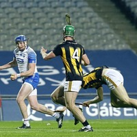 Born-again Waterford pose a threat but Limerick have the game to win All-Ireland Hurling final