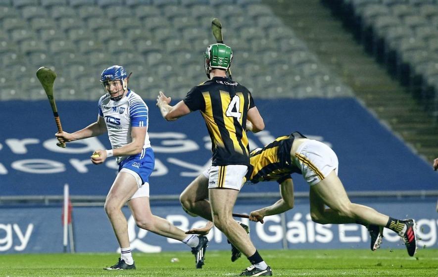 All ireland hurling final 2021 betting online bet on ncaa football rankings