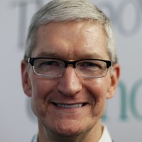 Apple boss to urge world leaders to work together for 'carbon neutral economy'