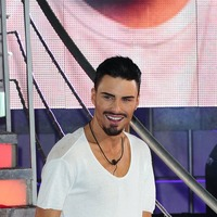 Rylan Clark-Neal reveals how much he was paid for Celebrity Big Brother