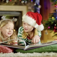Leona O'Neill: A different Christmas doesn't necessarily mean a bad Christmas