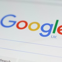 Google outage leaves users unable to access YouTube and Gmail