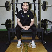 A level playing field? Donegal coach Paul Fisher laments lack of resources in quest to close gap on Dublin