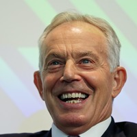 Opera about Tony Blair's life to be staged in London