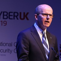 Intelligence sharing will not change if no-deal Brexit, GCHQ and army chiefs say