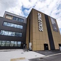 Western Building Systems enjoys record trading year