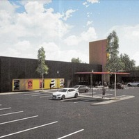 Planners recommend refusal for £15.5m Enniskillen retail and leisure venture