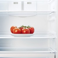 Health facts: Should I store my tomatoes in the fridge or not?