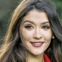 Cara Hunter is new SDLP health spokesperson