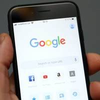 Google outage due to internal technical fault, company says
