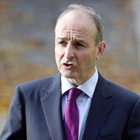 Brian Feeney: Irish politics has changed fundamentally but Fianna Fáil is living in the past