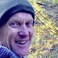 Dr Michael Watt probe converted to a public inquiry