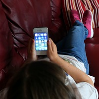 More steps needed to protect young from self-harm on social media – psychiatrist