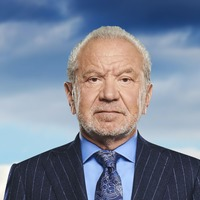 Alan Sugar's brother dies after suffering from coronavirus