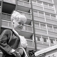 Cult Movie: Barbara Windsor an east ender who embodied working class survival