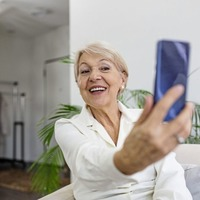 Selfie that can tell medics if your heart is at risk
