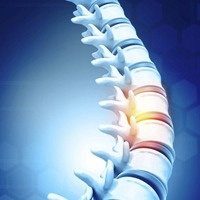 Discovery 'holds key to better pain relief'