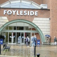 Ashley to the rescue as Frasers to replace Debenhams in Derry