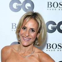 Emily Maitlis monologue row being assessed by Ofcom