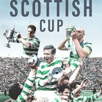 Celtic, the Scottish Cup, and account of the financial battle with Rangers