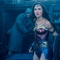 Review: what's the verdict on Wonder Woman 1984?